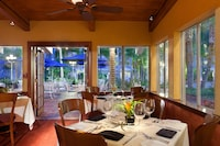 TradeWinds Island Grand Resort (9 of 70)