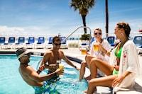 TradeWinds Island Grand Resort (27 of 70)