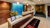 Maplewood Suites Extended Stay - Liverpool Hotels