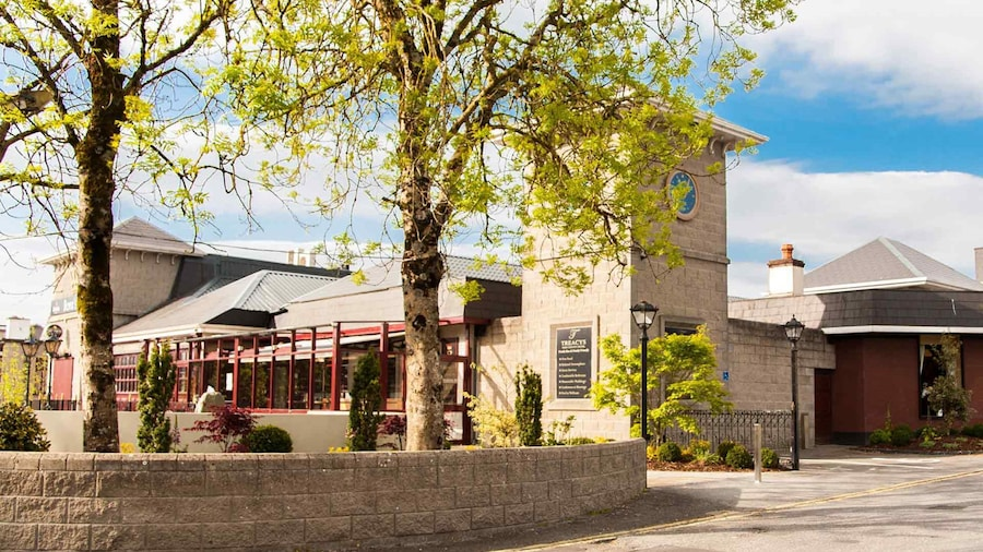 Treacy's West County Conference & Leisure Centre