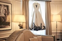 Hotel Maria Cristina (22 of 142)