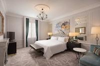 Hotel Maria Cristina (26 of 142)