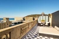Hotel Maria Cristina (12 of 142)