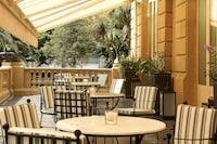 Hotel Maria Cristina (21 of 142)