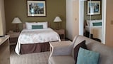 Hawthorn Suites by Wyndham Orlando International Drive - Orlando Hotels