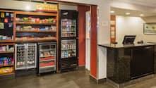 Hawthorn Suites by Wyndham Orlando International