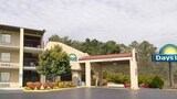 Days Inn Chattanooga Lookout Mountain West - Chattanooga Hotels