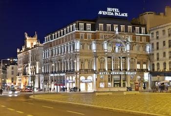 【リスボン】世界遺産観光とグルメを楽しむ女子旅におすすめのホテルを教えてください