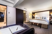Sofitel Brussels Le Louise (10 of 89)
