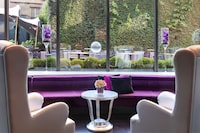 Sofitel Brussels Le Louise (36 of 89)