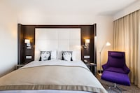 Sofitel Brussels Le Louise (33 of 89)