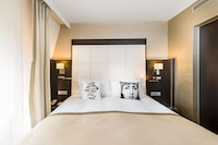Sofitel Brussels Le Louise (25 of 89)