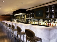 Sofitel Brussels Le Louise (28 of 89)