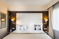 Sofitel Brussels Le Louise (16 of 89)