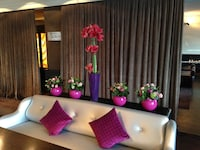 Sofitel Brussels Le Louise (17 of 89)