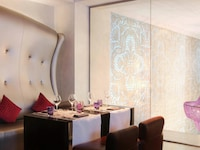 Sofitel Brussels Le Louise (3 of 89)