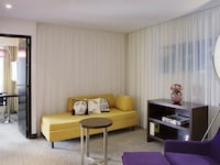 Sofitel Brussels Le Louise (2 of 89)