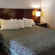 Days Inn Morristown