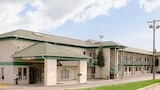Days Inn Morristown - Morristown Hotels
