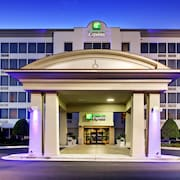 Holiday Inn Express - Atlanta/Kennesaw
