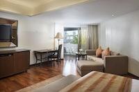 Anantara Riverside (29 of 125)