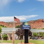 Days Inn and Suites Kanab