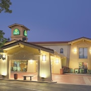 La Quinta Inn Salt Lake City Midvale