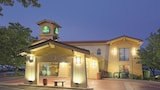 La Quinta Inn Salt Lake City Midvale - Midvale Hotels