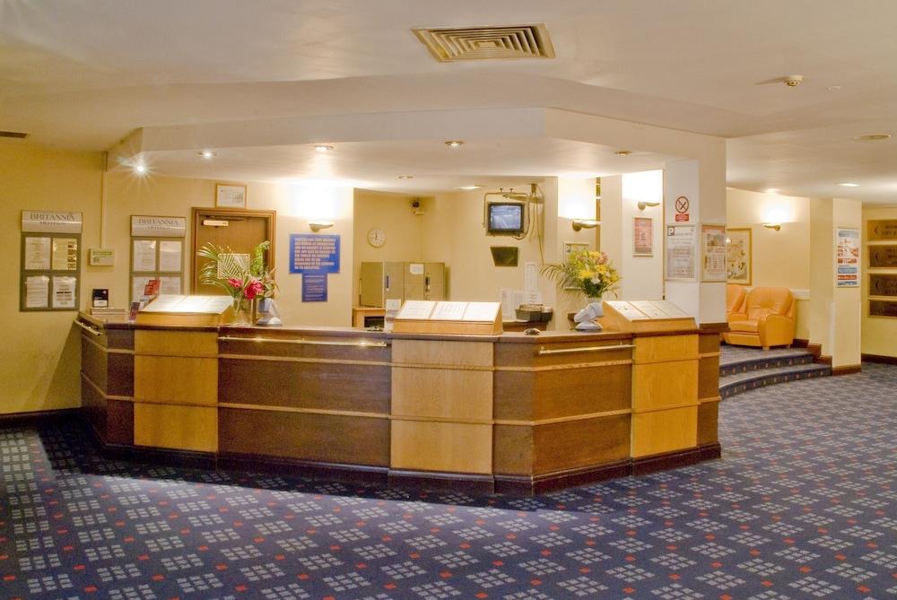 Britannia Hotel Manchester Airport 2019 Room Prices 41 Deals