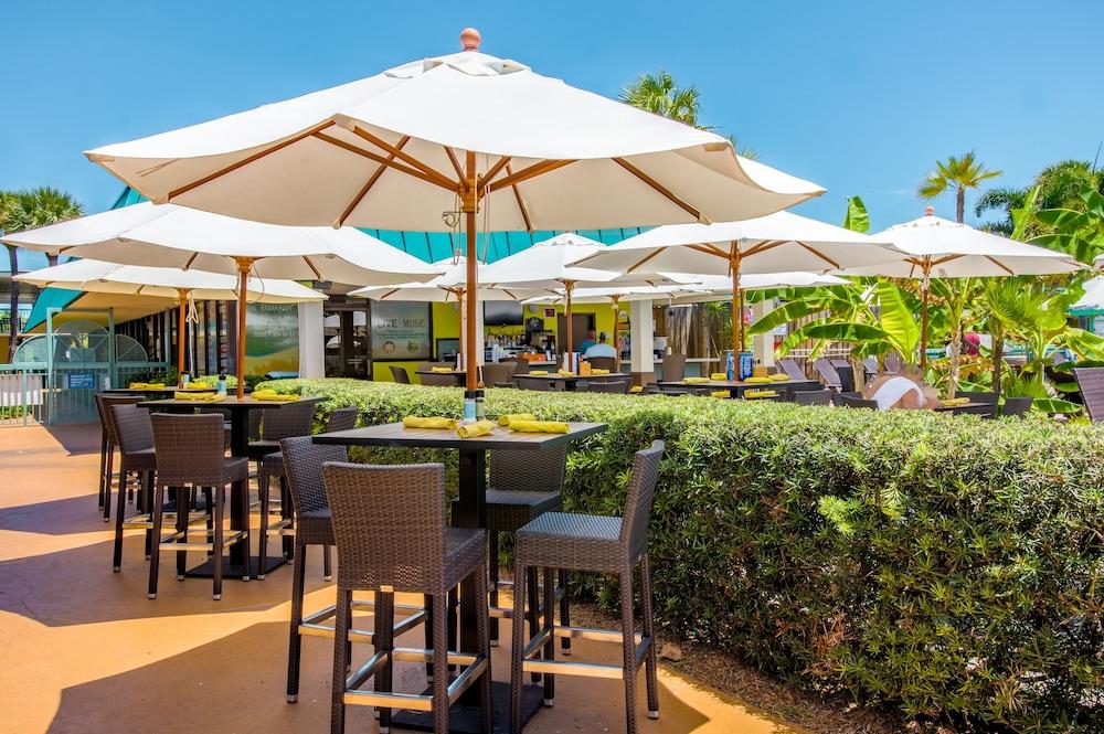 international palms oceanfront resort cocoa beach 2019. Black Bedroom Furniture Sets. Home Design Ideas