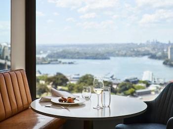 1泊ひとり20,000円以内 シドニーで観光におすすめのカップル旅行におすすめのホテル