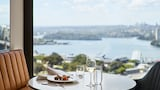 Four Seasons Hotel Sydney - Sydney Hotels