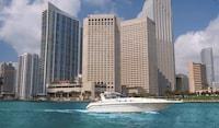InterContinental Miami (25 of 62)