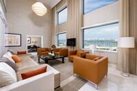 InterContinental Miami (4 of 62)