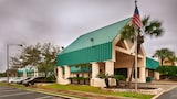 Best Western Plus Seaway Inn - Gulfport Hotels