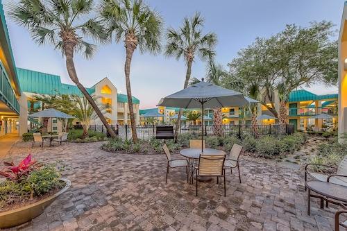 Top Hotel Deals In Gulfport Best Western Seaway Inn