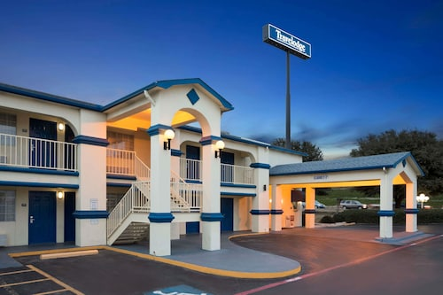 Travelodge by Wyndham Killeen/Fort Hood