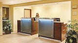 La Quinta Inn & Suites Knoxville Airport - Alcoa Hotels