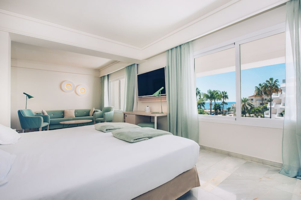 Room, Iberostar Selection Marbella Coral Beach