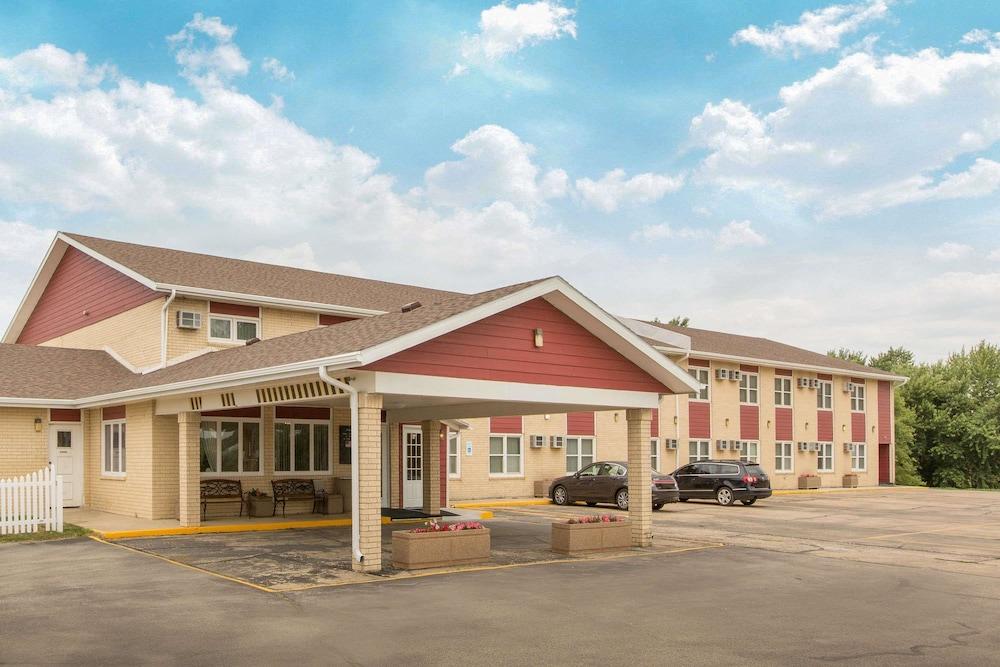 Hotel 1 Of 16