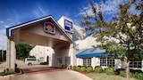 Best Western Plus Longbranch Hotel & Convention Center - Cedar Rapids Hotels