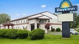 Days Inn Lancaster PA Dutch Country - Ronks Hotels