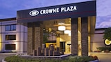 Crowne Plaza Suffern - Mahwah - Hoteles en Suffern
