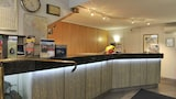 Hotel Central Molitor - Luxembourg City Hotels