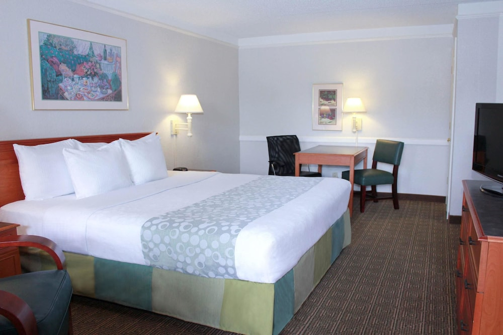 Hotels In Gretna New Orleans