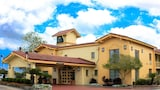 La Quinta Inn New Orleans West Bank / Gretna - Gretna Hotels