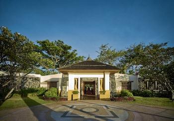 20 Jalan Aru, Tanjung Aru, 88100 Kota Kinabalu, Sabah, Malaysia.