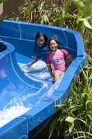 Shangri-La's Tanjung Aru Resort and Spa (28 of 81)