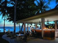 Shangri-La's Tanjung Aru Resort and Spa (35 of 81)