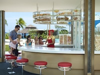 Shangri-La's Tanjung Aru Resort and Spa (4 of 81)